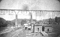 RR Bridge and New River Lumber Company-1