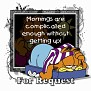 GarfieldMornings-For Request stina0707
