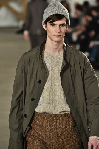 Billy Reid FW16 Mens 103