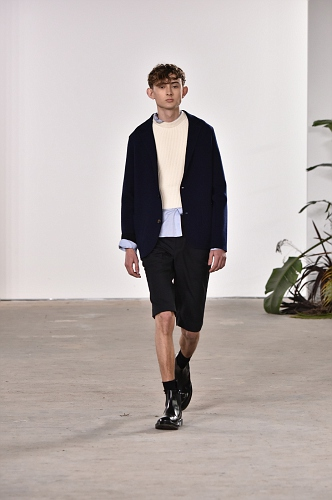 Orley FW16 Mens 004