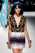 Fausto Puglisi MIL SS16 032