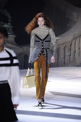 Louis Vuitton FW18 044