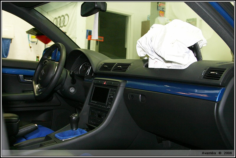 at what speed do honda side airbags deploy. Black Bedroom Furniture Sets. Home Design Ideas