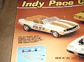 69 Indy Pace car 1