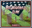 Buhbye-gailz-memorial day tribute