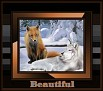 Beautiful-gailz0107-winterfriendsmistyez.jpg