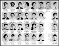 1954 Yearbook 034