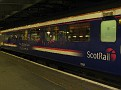 018 CALEDONIAN LOUNGE CAR.JPG