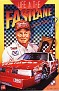 1987 Cale Yarborough