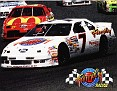 1993 Tommy Kendall