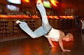 20070618 - Break Dancing - 23-sm