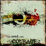 Courage03