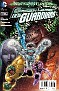 Green Lantern New Guardians #020