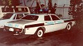 MA- Boston Police 1977 Dodge Monaco