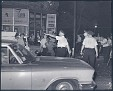 1963 Ford and IH Squadrol, riots of 1965