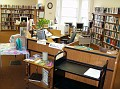 SOUTH WINDHAM - GUILFORD SMITH LIBRARY - 12.jpg