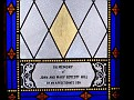 SOUTHBRIDGE - HOLY TRINITY CHURCH - STAINED GLASS - 08.jpg