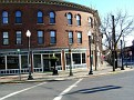 SOUTHBRIDGE - MAIN AND HAMILTON STREETS.jpg