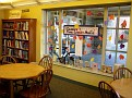 SOUTHBRIDGE - JACOB EDWARDS LIBRARY - 49.jpg