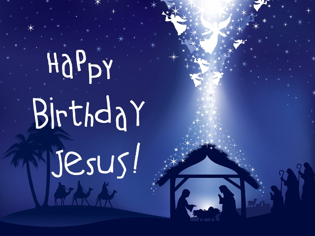 Merry-Christmas-Jesus-Banner-13