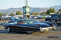 Pomona Swap Meet & Classic Car Show, 20 okt 2013.