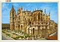 LEON CATHEDRAL 2