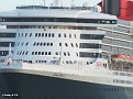 Queen Mary 2 20110912 003