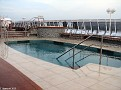 Marquee Deck 8 Pools
