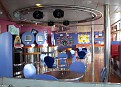 Children's Clubs Oceana 20080419 021