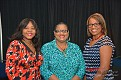 2014 Honoring Women in Miramar 035