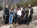 3-8-09 group photo also