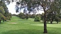 2010 11 18 Hole 4- North Ryde GC