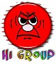 1Hi Group-sillyface8