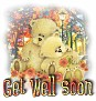 1Get Well Soon-fallbears09