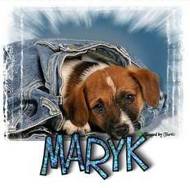 MaryK-blujeanpup-MC