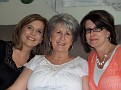 ERay- (19) - Amy, Gail, and Melinda