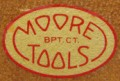 Moore decal red over gold leaf.jpg