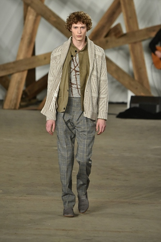 Billy Reid FW16 Mens 019