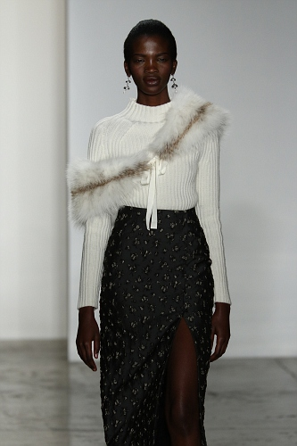 Brock Collection FW16 044