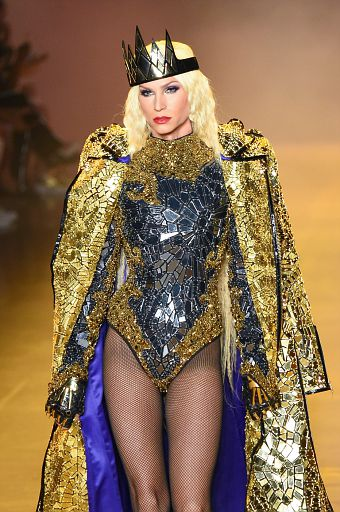 The-Blonds ful W S19 NY 002