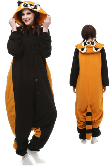 animal mens onesies uk