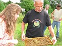 Aug 22-09 - Saturday 2 PM   Jersey Cape Beekeeper Association Meeting at Bill Eisele's House  (1)