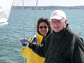 Founders Series - Race 4  2-14-09 054.jpg