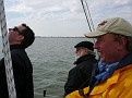 Founders Series - Race 4  2-14-09 070.jpg