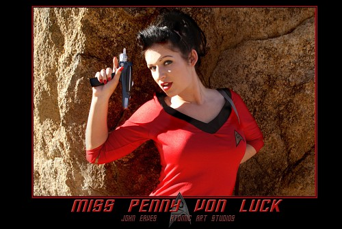 http://images19.fotki.com/v276/photos/8/1619558/8378723/pennytrek2small-vi.jpg