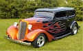 Classic Hot Rod and Street Rod Pictures street rod for web