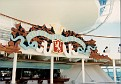 RCCL Soverign of the Seas 1988 015