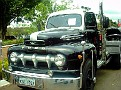 1952 Ford F-8 Big Job