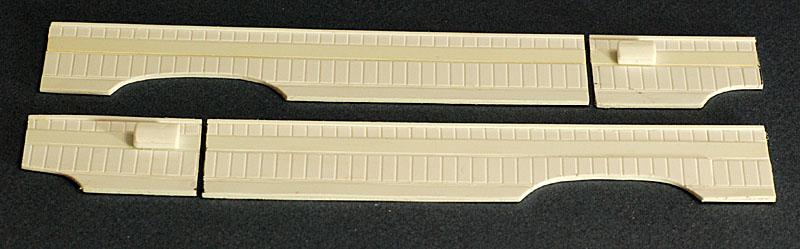Interior Panels DSC 7363