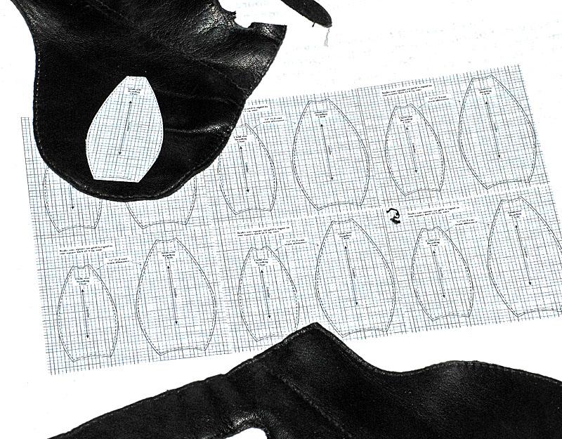 beanbag pattern DSC 7757